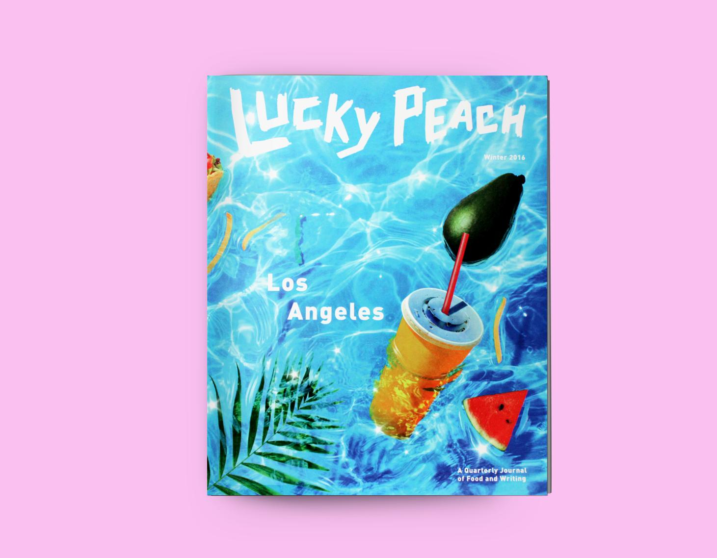 luck_peach_cover
